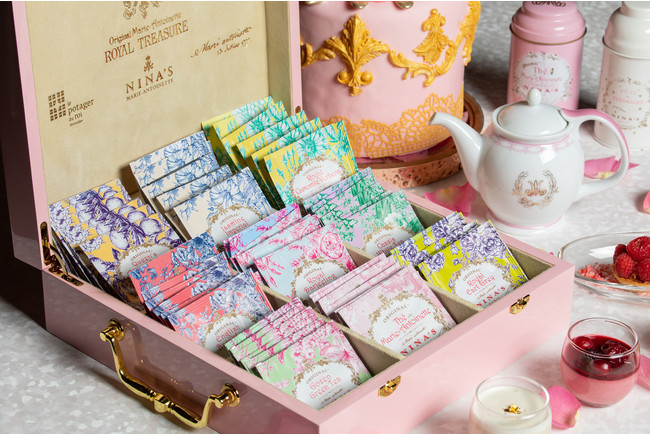紅茶(イメージ)