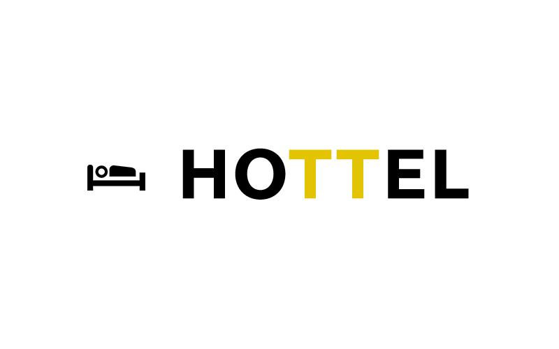 hottel ホテル・旅行 プレスリリース
